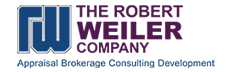 The Robert Weiler Company