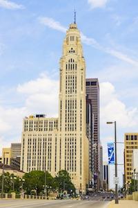 Columbus Real Estate Market