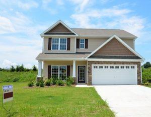 Real Estate in Bexley, Ohio   Next Great Buy?