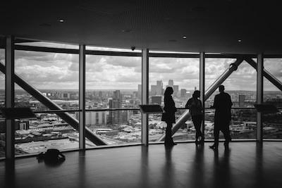 Appraisal Management Company