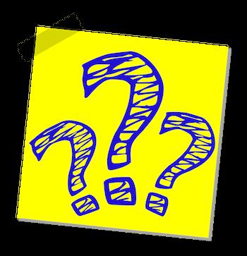 Columbus Ohio Property Appraiser | Hiring Questions