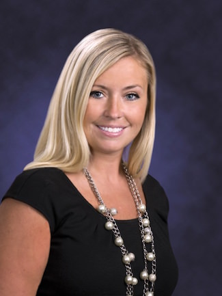 Melissa Dean-Speert, CRE Appraiser