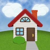 Property Appraisal Apps