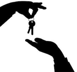 Property Management Services Blog