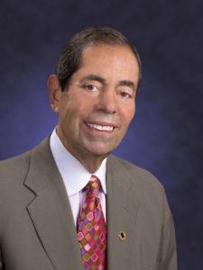 Robert Weiler Sr