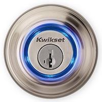 Real Estate Investor Gift Ideas - Kwikset Kevo 2nd Generation Door Lock