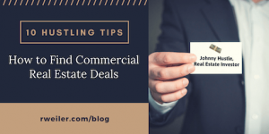 Commercial Real Estate in Central Ohio | Best Deals