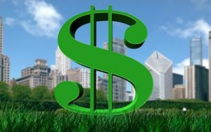 Commercial Real Estate in Columbus, Ohio | Investment Tips