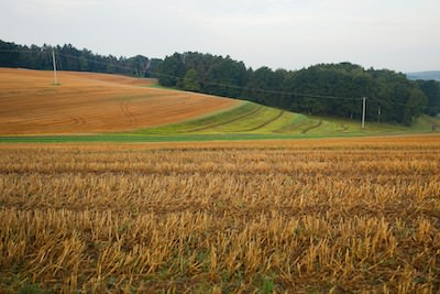 Got Ohio Land for Sale? Think Land Appraisal.