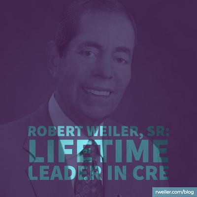 Robert Weiler