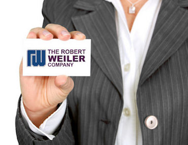 Commercial Real Estate Brokerage Services