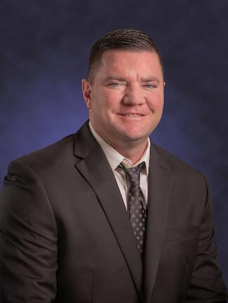 Brian Speert, Agent