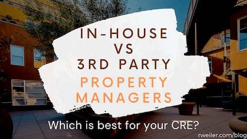 In-House vs 3rd Party On-Site Property Managers