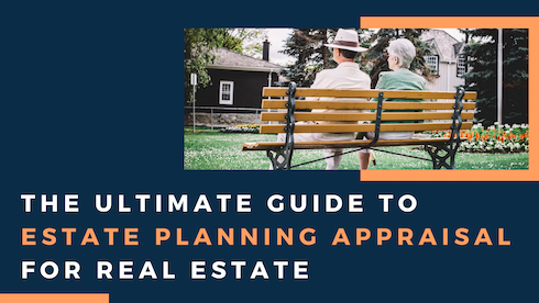 Estate Planning Appraisal Services